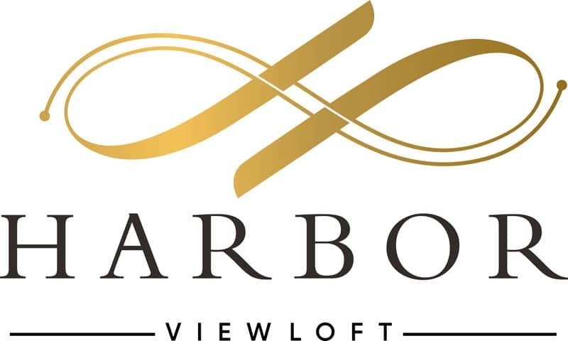 Harbor View Loft